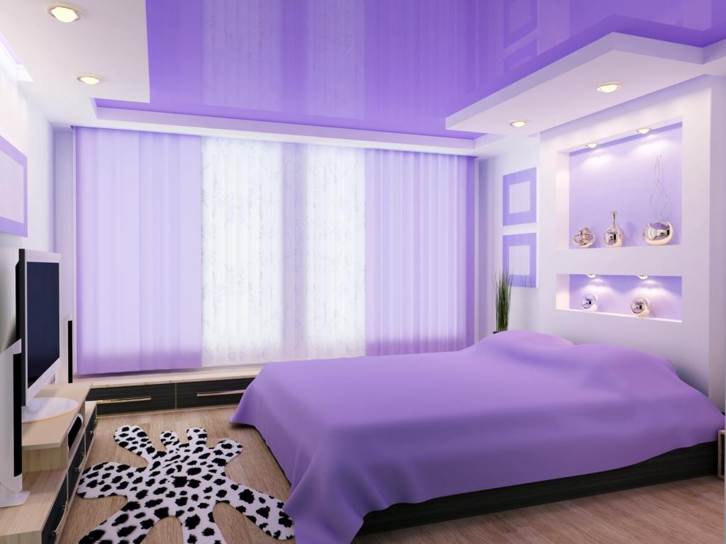 Дизайн для спальни цена