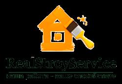 Ремонт квартир в новостройках в Киеве низкие цены фото работ от  РеалСтройСервис